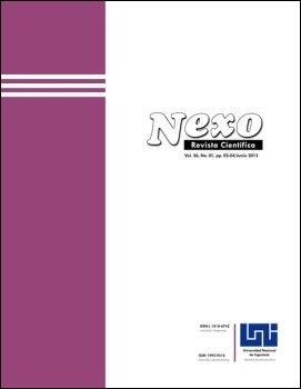 Nexo 26 01