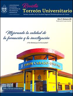 Portada Torreon
